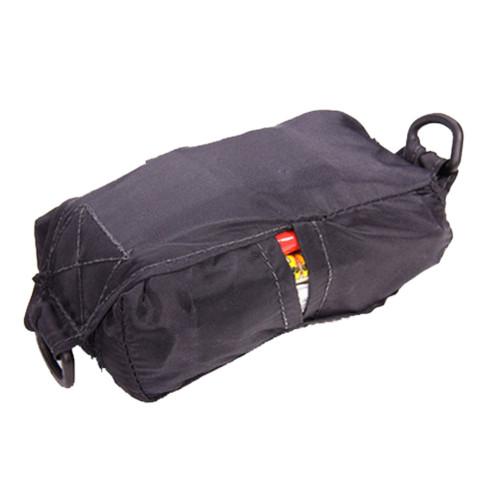 HSGI NOLATAC M3T Pouch - Black