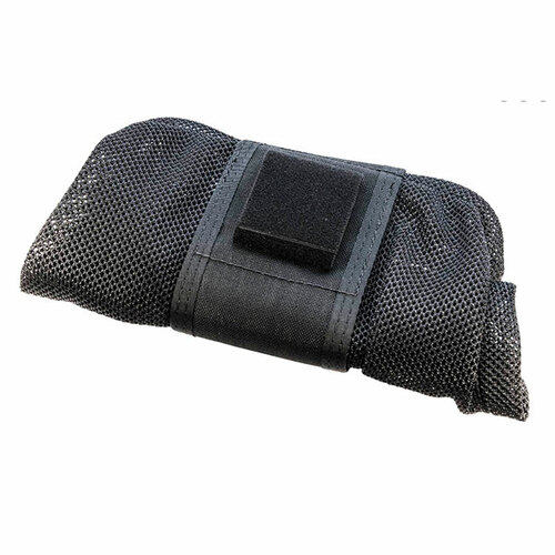 HSGI HSG Belt-Mounted Mag-Net Pouch - Black