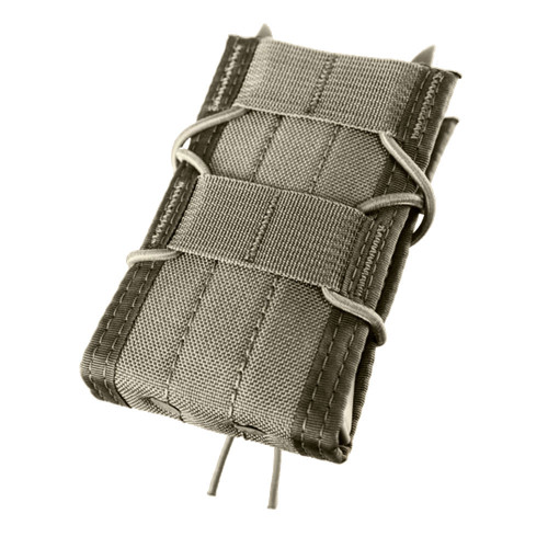HSGI Rifle TACO LT MOLLE Pouch - Olive Drab