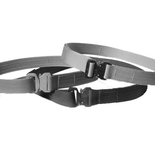 HSGI Cobra 1.5 Rigger Belt w/Velcro - Large