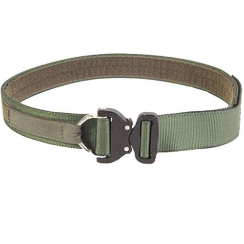 HSGI Cobra 1.75 IDR Belt w/Velcro - Olive Drab - Large