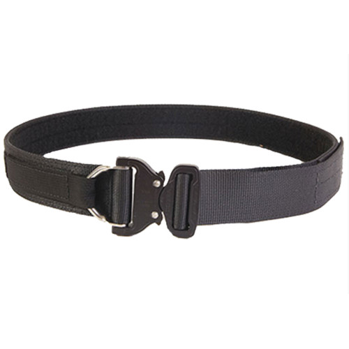 HSGI Cobra 1.75 IDR Belt w/Velcro - Black - XL