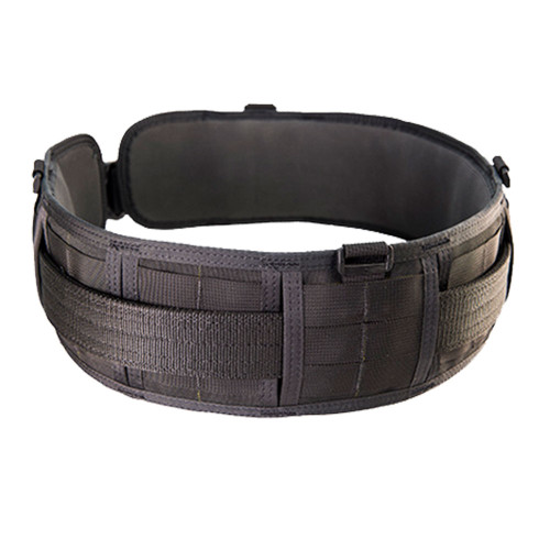 HSGI Sure Grip Padded Belt Slotted - 41.5""
