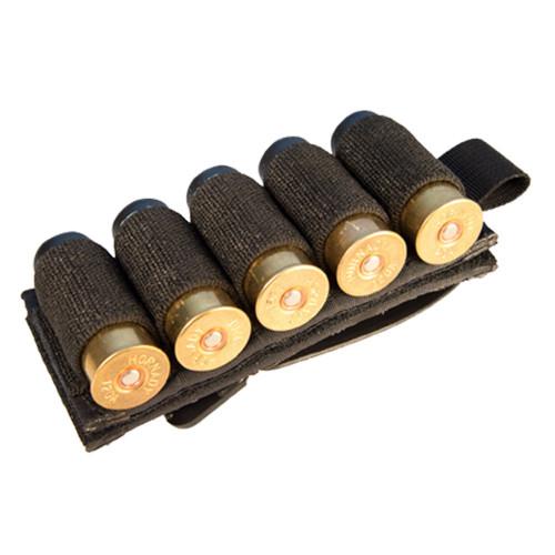 HSGI Shot Shell Tray V2 - Black