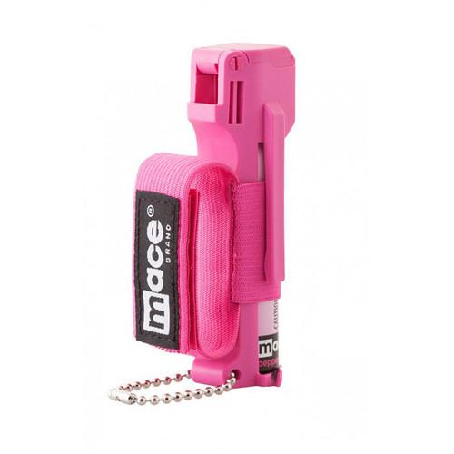 Mace Hot Pink Sport - Jogger Model