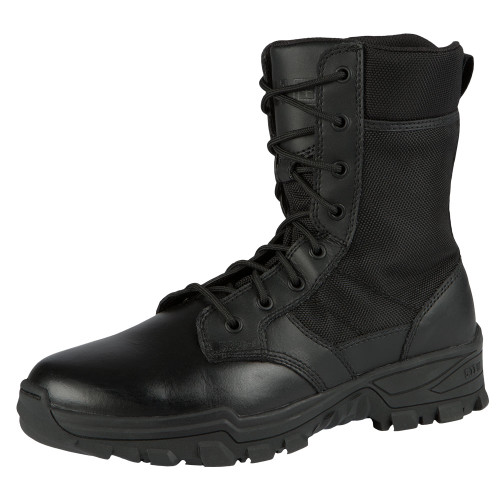 "5.11 Speed 3.0 8"" Side-Zip Boot"