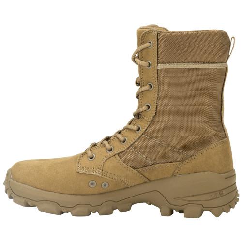 "5.11 Speed 3.0 8"" Rapid Dry Boot"