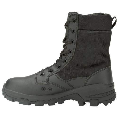 "5.11 Speed 3.0 8"" Rapid Dry Boot - Black"
