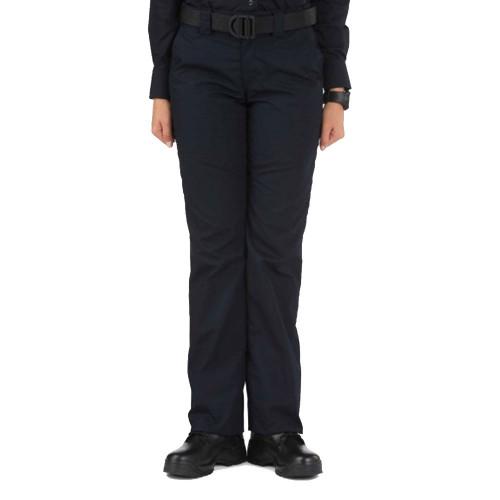5.11 Women's Taclite PDU Class A Pant