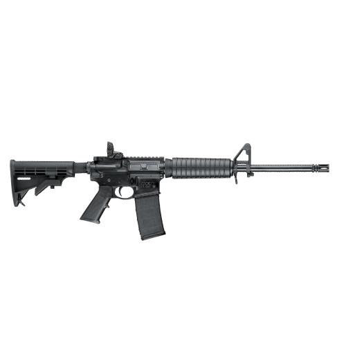 Smith & Wesson M&P15 Sport II