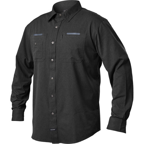 Blackhawk Men's Tac Flow Shirt