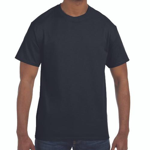 Jerzees Adult Heavyweight Blend T-Shirt