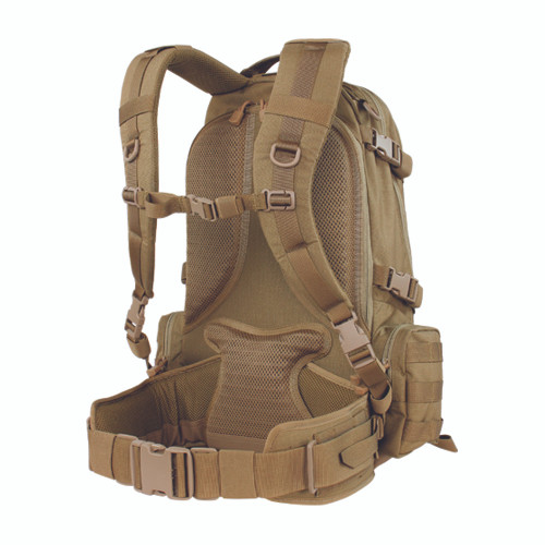 Condor Titan Assault Pack