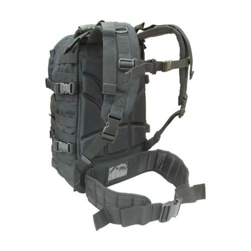 Condor Medium Assault Pack