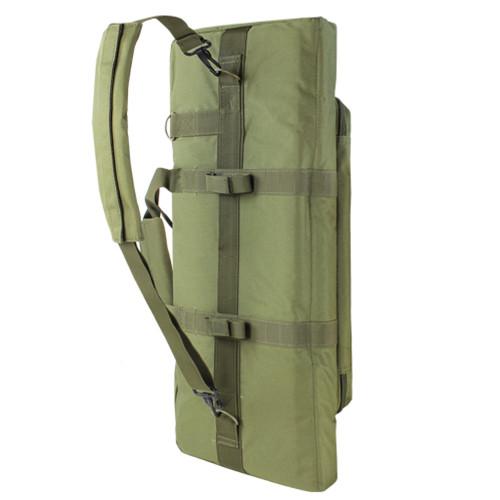 """Condor 28"""" Rifle Case"""