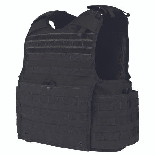 Condor Enforcer Releaseable Plate Carrier