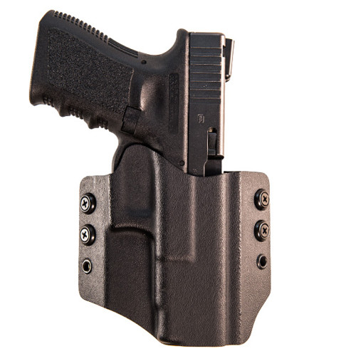 HSGI OSW Kydex Holster