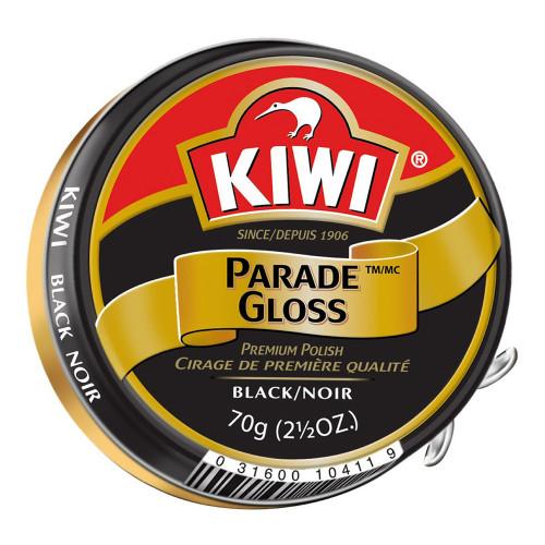 Kiwi Large Parade Gloss Shoe Polish