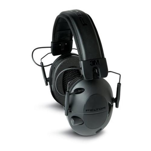 Peltor Tactical 100 Electronic Earmuff