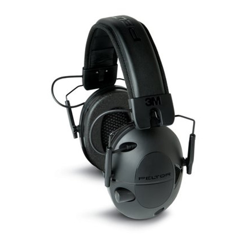 Peltor Tactical 100 Electronic Earmuff