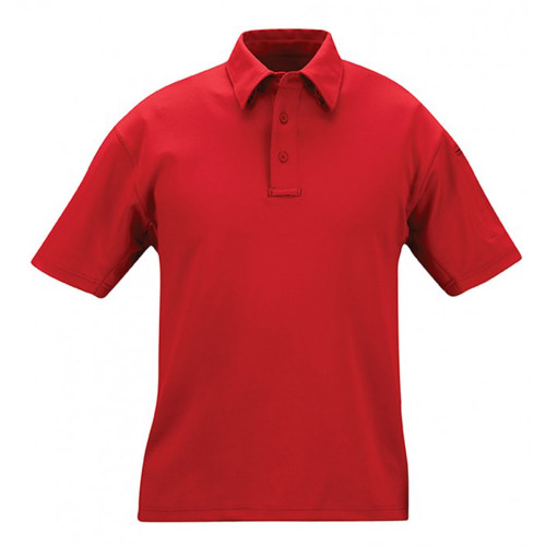 Propper I.C.E. Short Sleeve Performance Polo
