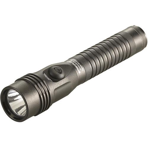 Streamlight Strion DS HL - AC Flashlight
