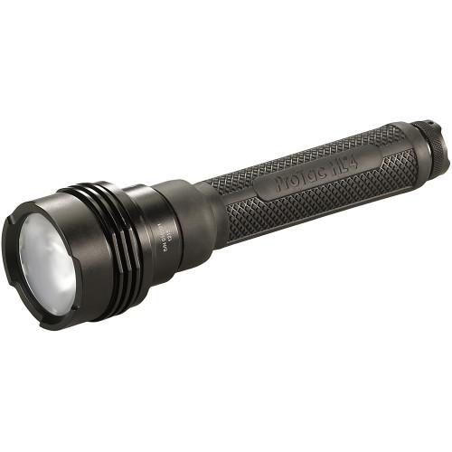 Streamlight ProTac HL 4 Flashlight