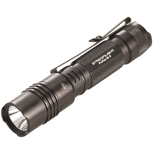 Streamlight ProTac 2L-X Flashlight - 88062
