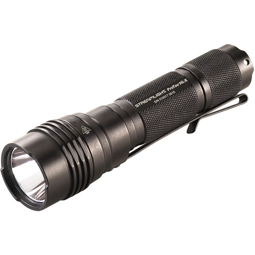 Streamlight ProTac HL-X Flashlight - 88064