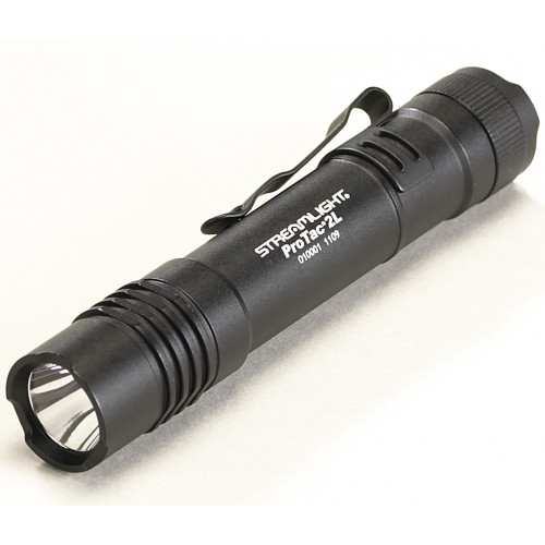 Streamlight ProTac 2L Flashlight