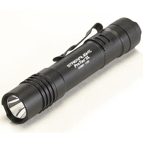 Streamlight ProTac 2L Flashlight