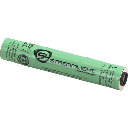 Streamlight Battery Stick for Stinger