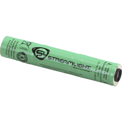 Streamlight Battery Stick for Stinger