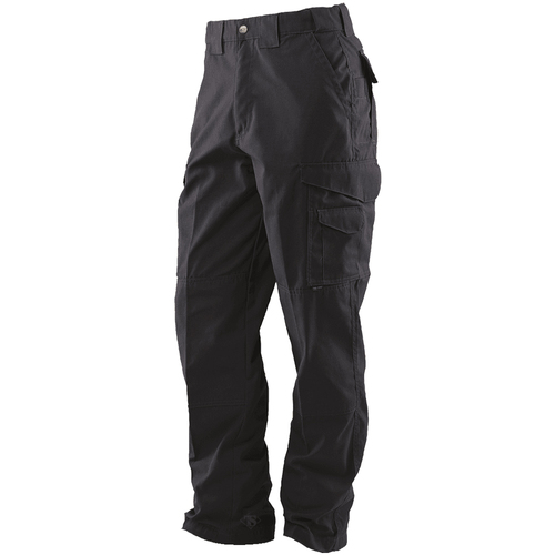 Tru-Spec 24-7 Series Men's Tactical Pants