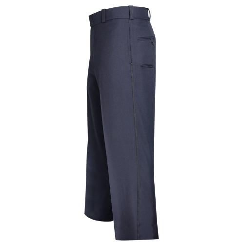 Fechheimer 32291 55/45 Navy Poly-Wool Trouser