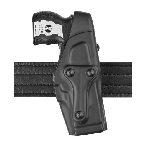 Safariland ALS EDW Holster with Clip
