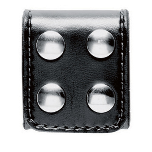 Safariland Belt Keepers - Pack of 4