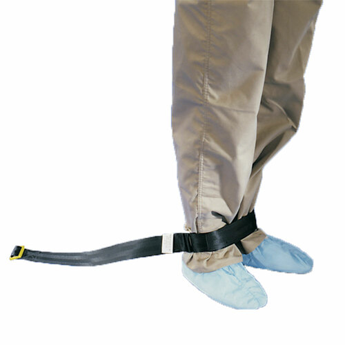 Humane Restraint NCS-300 Nylon Control Strap