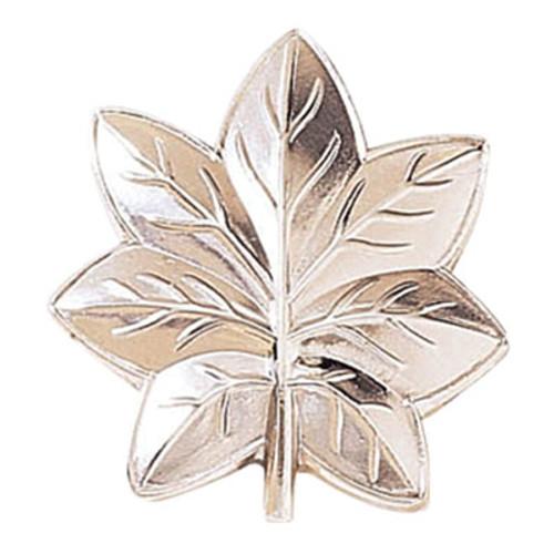 Blackinton Medium Veined Gold Leaf - Pair