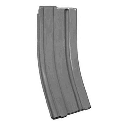Colt Metal AR-15 5.56 30rd Magazine