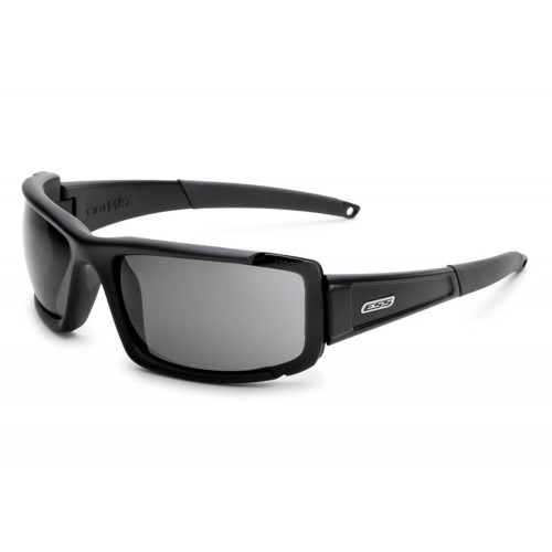 ESS CDI Max Medium/Large Fit Sunglasses