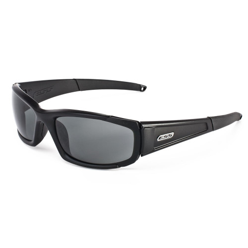 ESS High Adrenaline CDI Sunglasses - Small/Medium