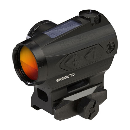Sig Sauer REMEO4T Red Dot Sight 1x20 mm
