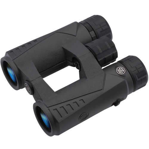 Sig Sauer ZULU3 Binocular, 10x32 mm