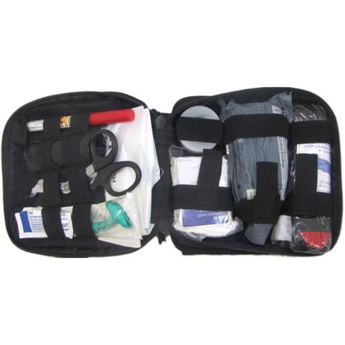 Elite First Aid Enhanced IFAK Level 2