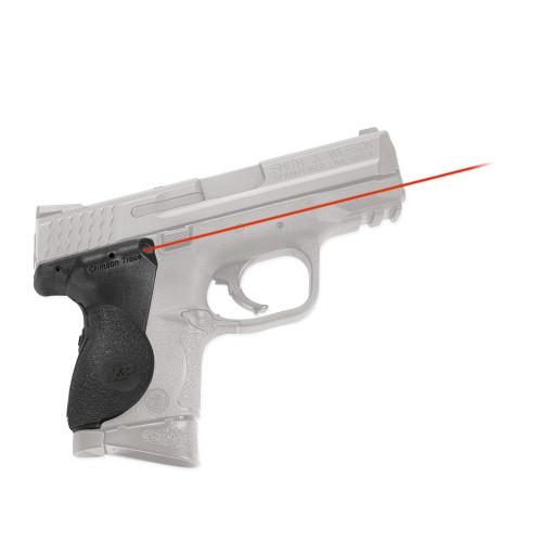 Crimson Trace Semi-Auto Laser Sight - Smith & Wesson M&P Compact