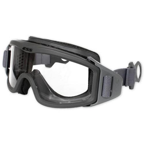 ESS Profile Pivot Goggle