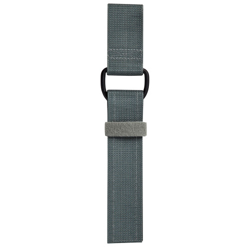 Safariland Leg Strap w/D-Ring Only