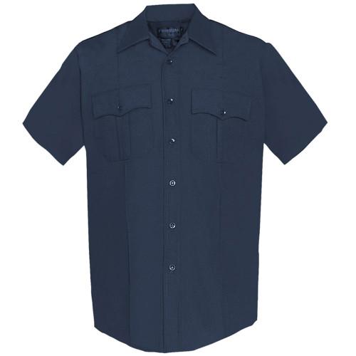 Tact Squad NY Corrections Shirt - Short Sleeve