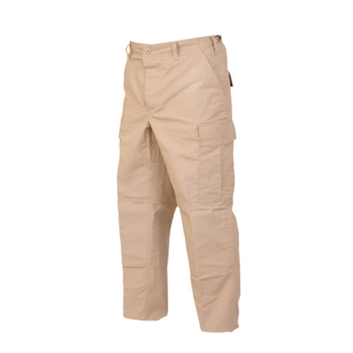 Tru-Spec 100% Cotton Rip-Stop BDU Trouser